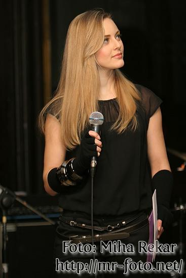 Slika   Podelitev glasbenih nagrad Diamanti 2008 (IMG 6753)
