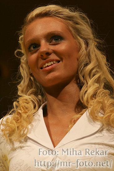 Slika   Miss Športa 2008 (IMG 5337)
