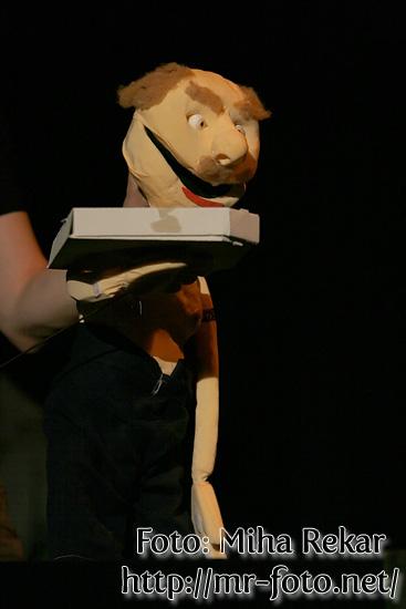 Slika   Impr0n   porno lutkovna predstava (IMG 6002)