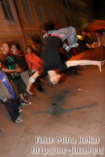 Slika   Hip Hop koncert na Tednu mladih (IMG 8395)