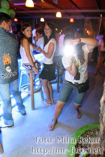 Slika   Maturantski izlet na Krf 18.7.   25.7.2008  (img 5802)