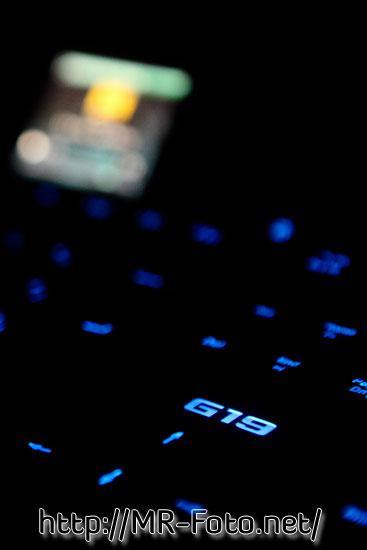 Slika   Logitech G19 (IMG 9374)