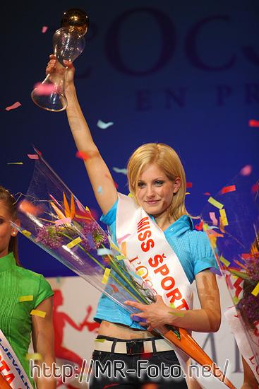 Slika   Miss Športa 2009 (IMG 4454)