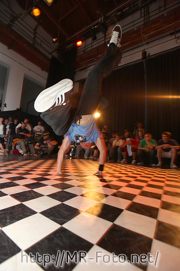 Slika   Rock & Roll B boy battle @ dom kulture Kamnik (IMG 3127)