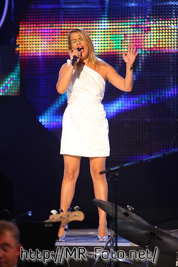 Slika   Slovenska popevka 2009 (IMG 9338)