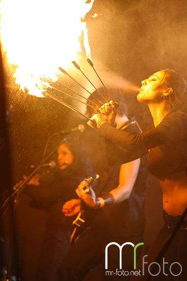 Slika   Tradicionalni koncert ob 1. decembru (IMG 7755)