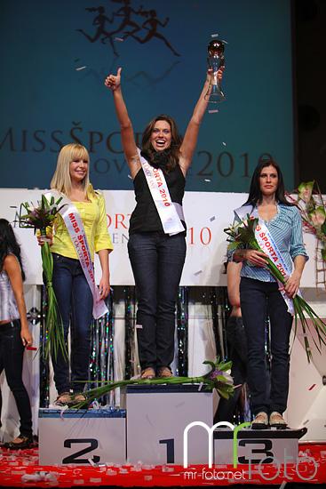 Slika   Miss Športa 2010 (IMG 8007)