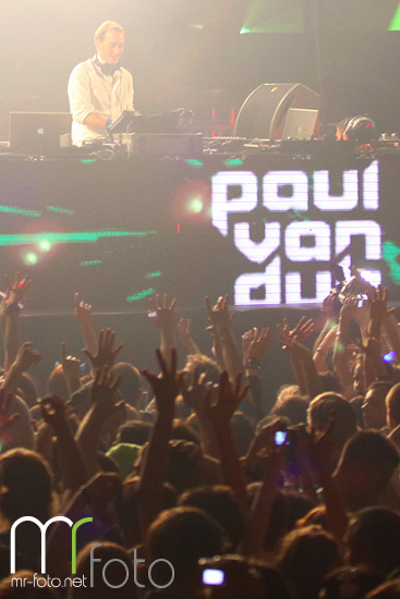 Slika   Paul van Dyk @ Dance Republic   Revelation (IMG 9926 001)