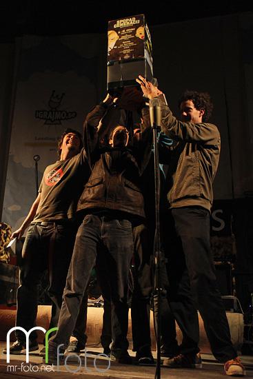 Slika   Spopad generacij 2010 @ Izbruhov kulturni bazen (IMG 3202)