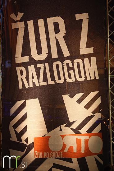 Slika   8. Žur z razlogom @ Maribor (IMG 8267)