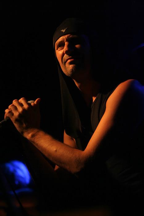 Slika   Laibach v Cvetličarni Mediapark (IMG 0573)